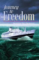 Journey to Freedom PDF