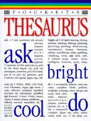 Thesaurus PDF