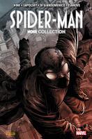 Spider Man   Noir Collection PDF