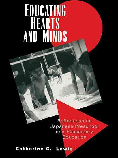 Educating Hearts and Minds PDF