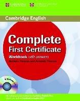 Complete FCE PDF