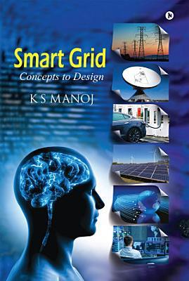 Smart Grid PDF