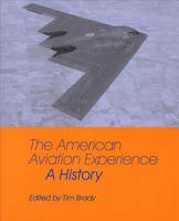 The American Aviation Experience PDF