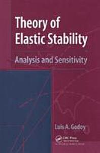 Theory of Elastic Stability PDF