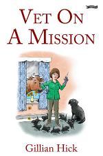 Vet On A Mission