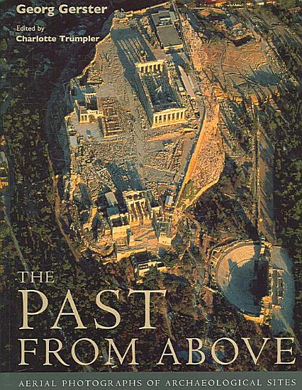 The Past from Above PDF