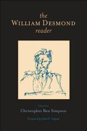 William Desmond Reader, The