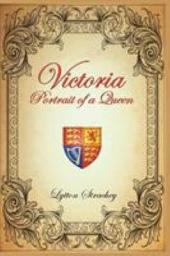 Victori: Portrait of a Queen