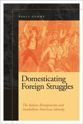 Domesticating Foreign Struggles PDF