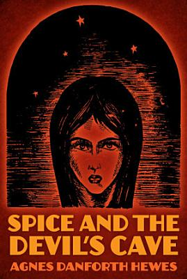 Spice and the Devil s Cave