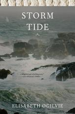 Storm Tide PDF
