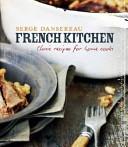French Kitchen Book