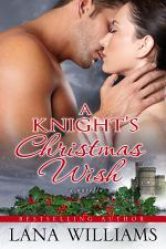 A Knight's Christmas Wish