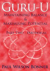 Guru U Part Two Book PDF