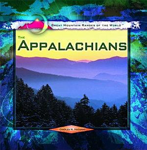 The Appalachians PDF