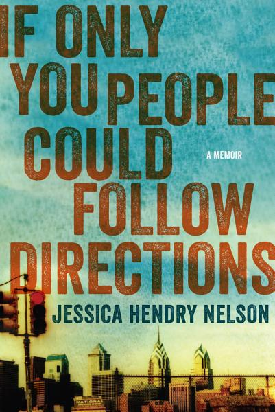 Download If Only You People Could Follow Directions Book
