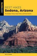 Best Hikes Sedona  Arizona PDF