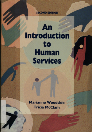 An Introduction to Human Services PDF
