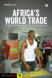 Africa S World Trade