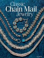 Classic Chain Mail Jewelry