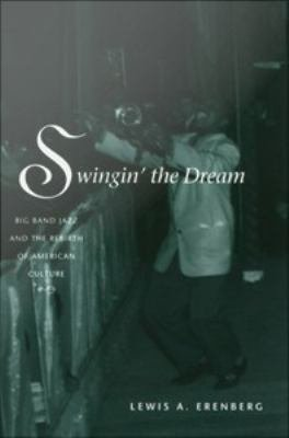 Swingin  the Dream PDF