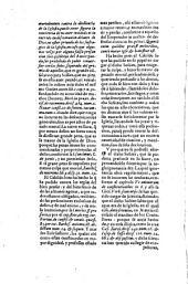 Por la ciudad de Barcelona y Francisco Sossies, maestro de las fuentes, con el cabildo de la iglesia maior acerca de las censuras declaradas contra el dicho Sossies