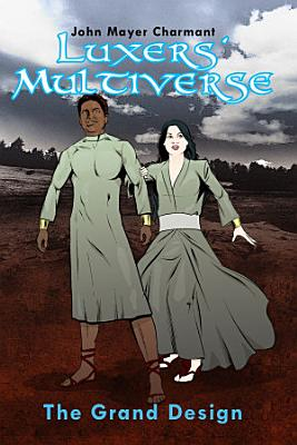 Luxers    Multiverse
