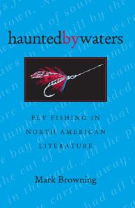 Haunted by Waters PDF