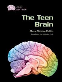 The Teen Brain