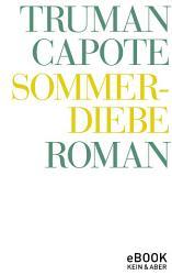 Sommerdiebe PDF