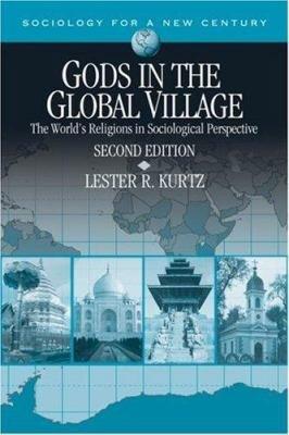 Gods in the Global Village