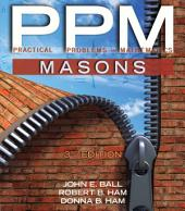 Practical Problems in Mathematics for Masons: Edition 3