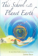 This School Called Planet Earth