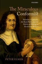 The Miraculous Conformist