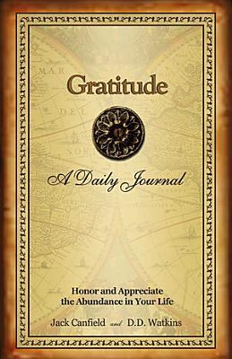 Gratitude PDF