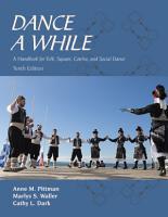 Dance a While PDF