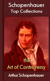 the Art of Controversy: Top of Schopenhauer