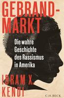 Gebrandmarkt PDF