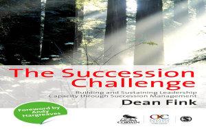 The Succession Challenge PDF