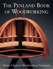 The Penland Book of Woodworking PDF