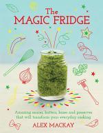 The Magic Fridge