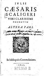 Ivlii Caesaris
