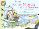 More Katie Morag Island Stories PDF