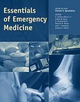 Essentials of Emergency Medicine PDF