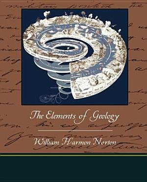 The Elements of Geology PDF