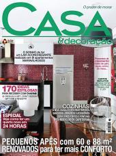 Casa & Decoração ed.68