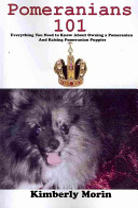 Pomeranians 101