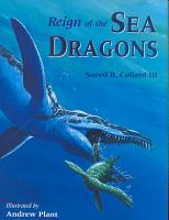 Reign of the Sea Dragons PDF