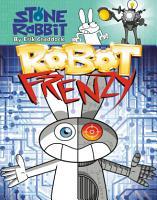 Robot Frenzy PDF