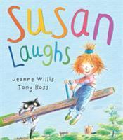Susan Laughs PDF